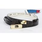 Lino Venture 03539-5