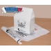 Lino Venture 03622-2