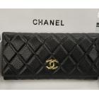 Кошелёк Chanel