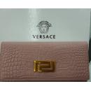 Kошелёк Versace