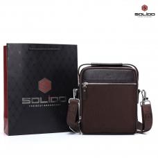 Solido  8165