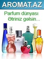 aromat