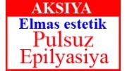 epilyasiya