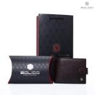 Solido 805A