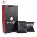 Solido 894